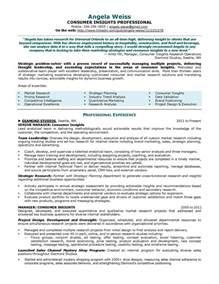 resume samples elite resume writing