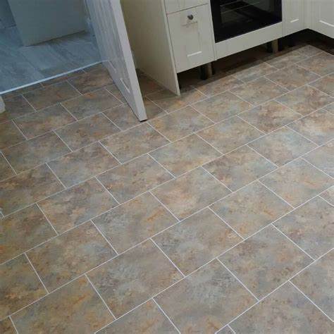 vinyl flooring uk kitchen thefloors co first for flooring vinyl and luxury vinyl tiles lvt