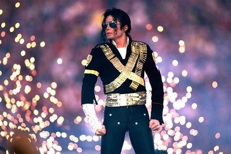 imagenes de michael jackson que se mueven bailando remembering michael jackson 40 iconic moments in photos