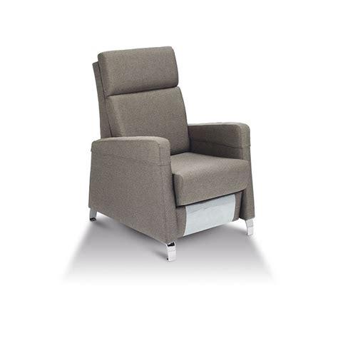 sillon relax reclinable sillon relax reclinable economico y totalmente