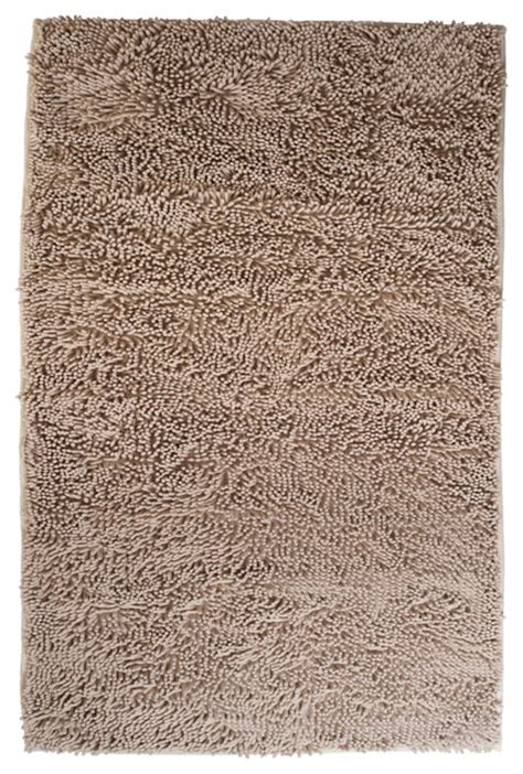 high pile shag rug high pile shag rug carpet by lavish home contemporary area rugs by trademark global