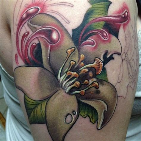 biomechanical tattoo new jersey 1000 ideas about tattoo new school on pinterest grey