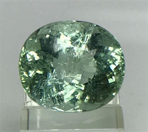 6 80 Ct Emerald Certified 20 80 ct gil certified awesome paraiba tourmaline