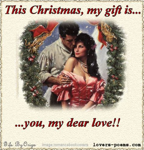 christmas cliparts animated gifs animated gifs  love nice messages  lovers