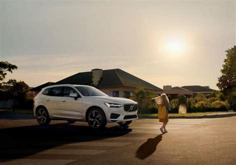 what s the new volvo commercial about this is not a volvo ad it s a beautiful story auto news