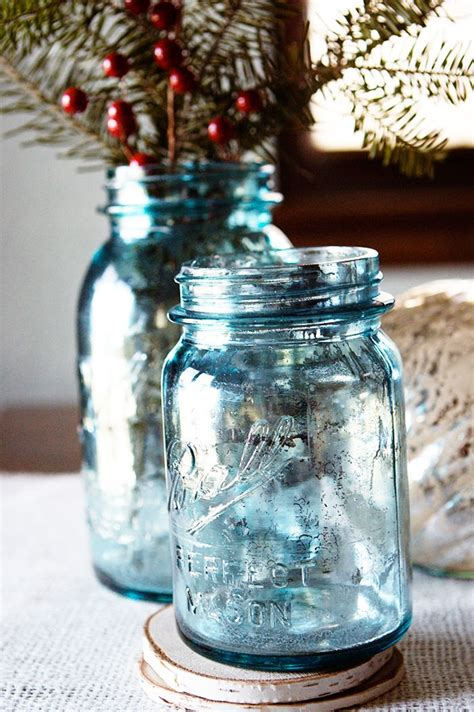 Painting Glass Jars by 25 Unique Painting Glass Jars Ideas On Diy