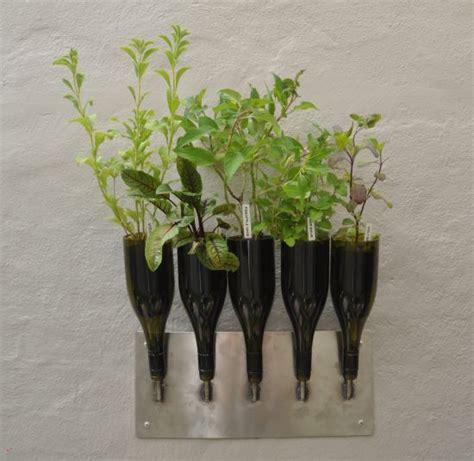Creative Indoor Herb Garden Ideas 35 Creative Diy Indoor Herbs Garden Ideas Ultimate Home Ideas
