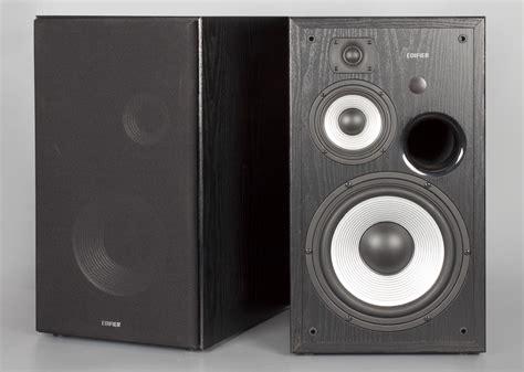 edifier r2800 studio 8 обзор прикоснись к профессиональному звуку morozov it ru