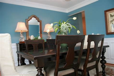 best 25 blue dining tables ideas on pinterest dining