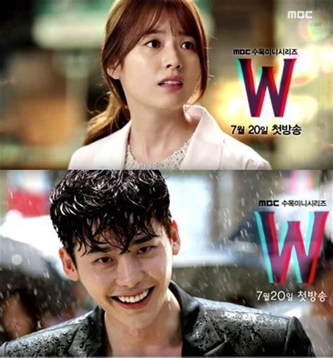 film korea video drama korea video search engine at search com