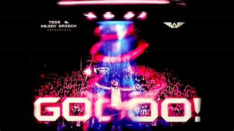 gac goooo goo oo mp3 8 74 mb hits music ask around