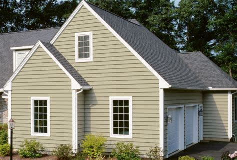 roofing and siding morris ny page 6 of 51 nj discount vinyl siding and home