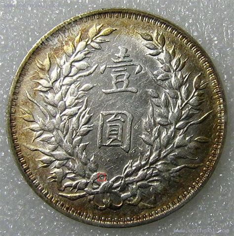 china of dollars trade dollar gt dollar coins