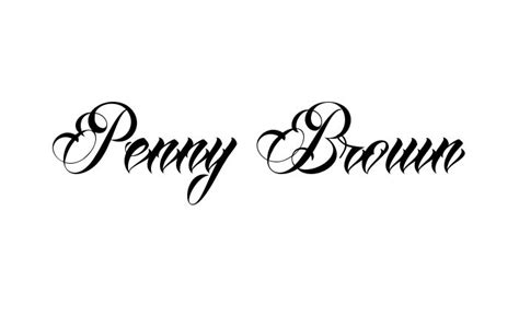 tattoo font queen 1000 images about stacey and other names on
