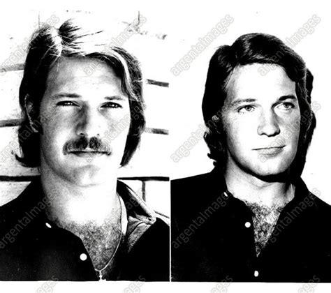 westfield west holden 1971 holden actor of william holden press