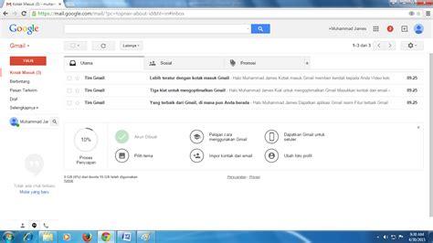 artikel membuat gmail cara membuat gmail pada google pemberi ilmu