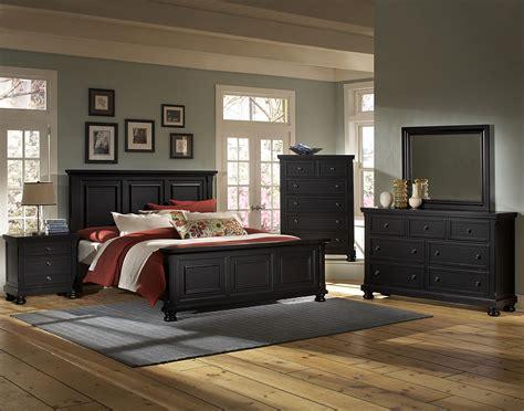 home design studio bassett queen bedroom sets lifestyle antique gray set bonanza