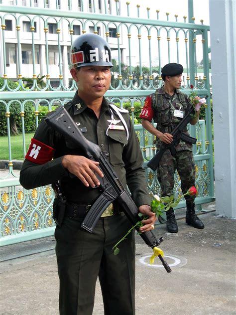 Mermaid Vest Import Bangkok Bkk file bkk24090611 jpg wikimedia commons