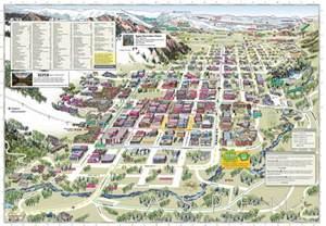 map aspen colorado about aspen aspen ruggerfest