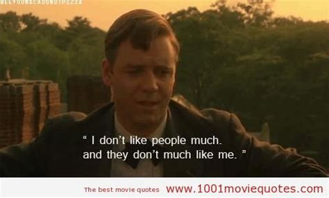 beautiful movies a beautiful mind quotes image quotes at hippoquotes com