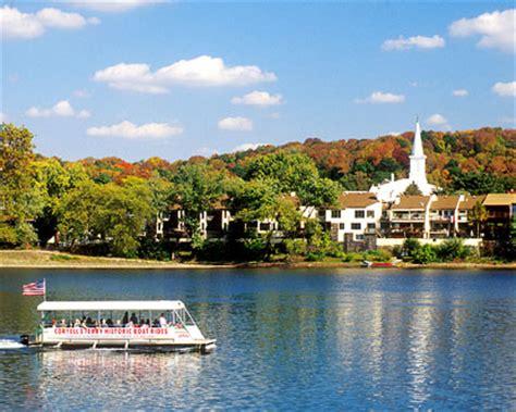 casino boat philadelphia philadelphia boat tours philadelphia river tour