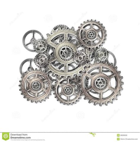 compass tattoo with gears 42 best cogs and gears tats images on pinterest cogs