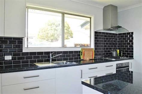 small kitchen project small kitchen with sensational character kitchen reno