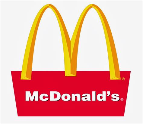 mc donald how to eat healthy at fast food restaurants thisfitsme