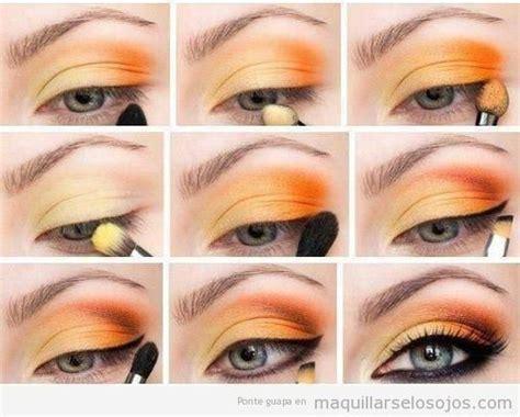 imagenes de ojos pintados con sombras sombra ojos archivos p 225 gina 2 de 3 maquillarse los ojos