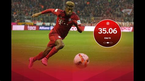 top fastest soccer players top 20 fastest players 2017 speed statistics doovi