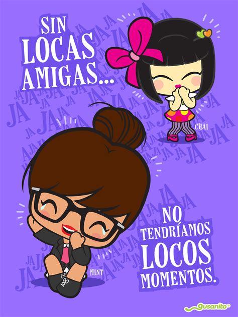 imagenes de amor y amistad juntas env 237 a postales y tarjetas de amor y amistad de cowco wero