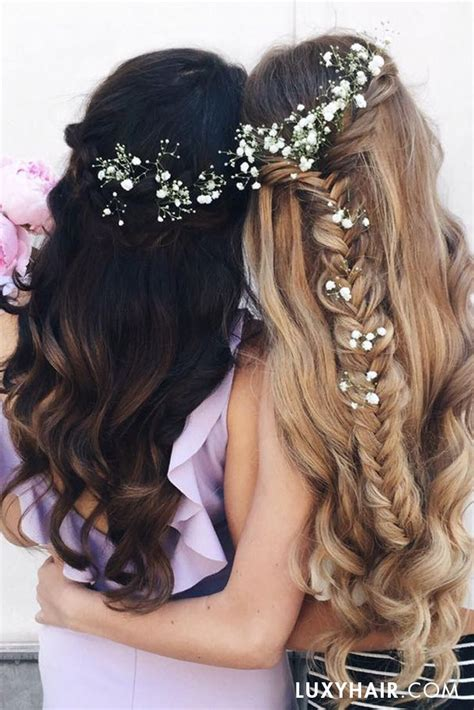 whay are better luxyhair or bellami extentiins 1000 bilder om luxy hair extensions p 229 pinterest ombre