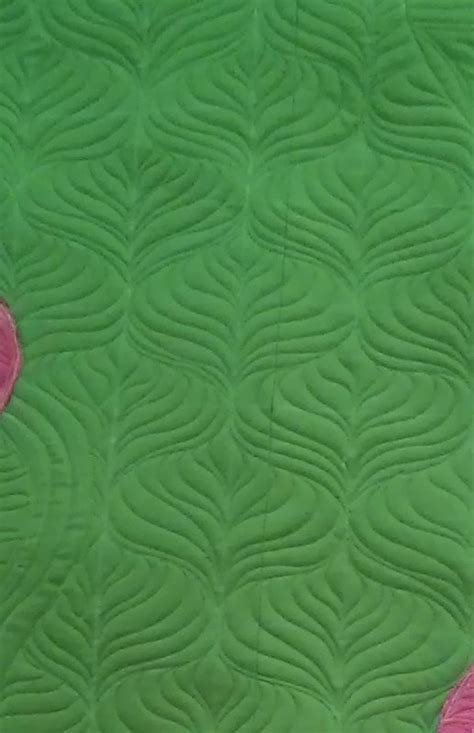 pattern background tutorial free tutorial background fill quilting by amanda leins