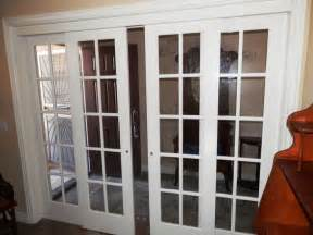 Interior French Doors For Office - 17 best ideas about interior french doors on pinterest