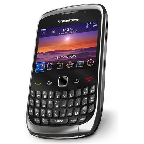Hp Blackberry Kepler Lowest Price Blackberry Kepler 9330cdma Gratis Boneka Line Bb Aries Curve 8530 Cdma Black