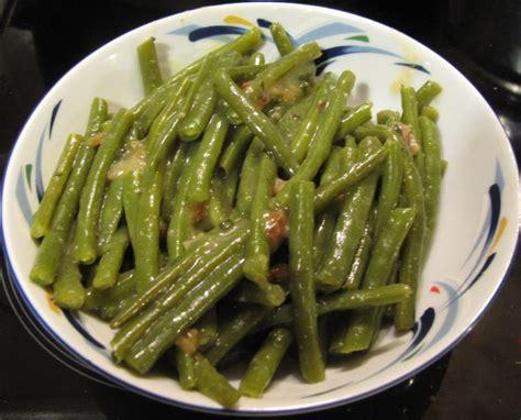 cuisiner des haricots verts en boite comment cuisiner haricot vert en 28 images comment
