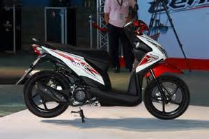 As Standar 2 Set Beat Fi honda launches the new generation beat fi yahoo news philippines
