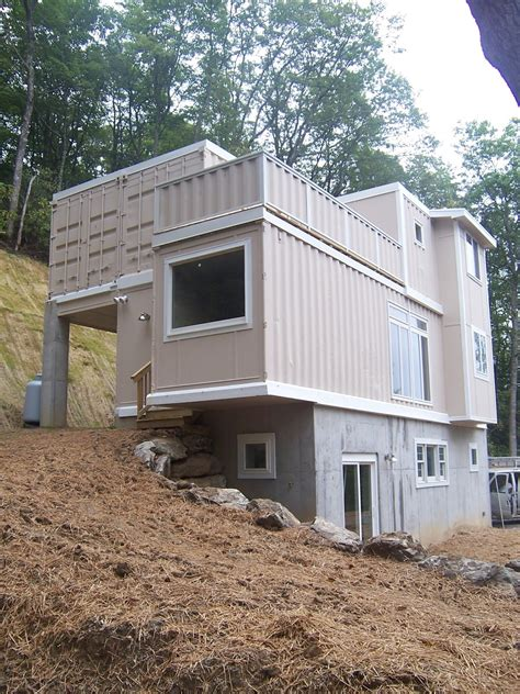 designer homes for sale small shipping container for sale container house design