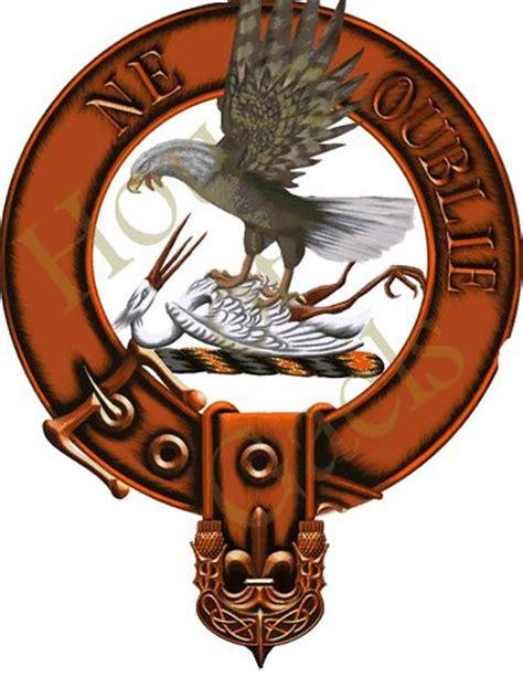 lomond tattoo paper 33 best images about clan graham hockett rader on