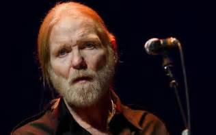 Image result for greg allman