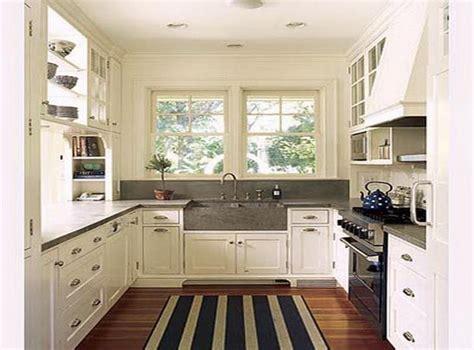 desain dapur warna putih gambar dapur minimalis ukuran 3 215 3 modern rumah minimalis