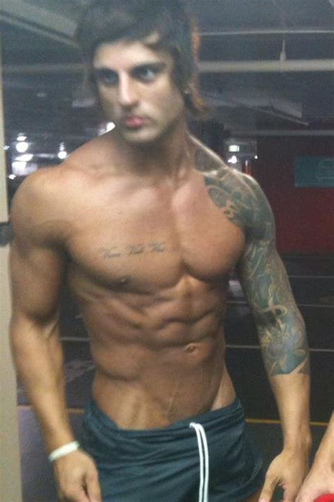zyzz bodybuilder the 7 greatest bodybuilders of our generation return of