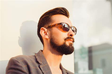 bien couper sa barbe quelle barbe est faite pour toi are delicious