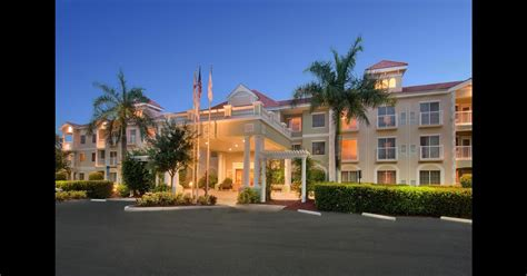 doubletree suites by hilton naples naples south gulf doubletree suites by hilton naples from 144 naples