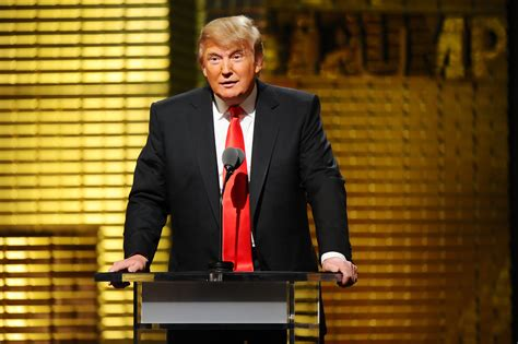 donald trump comedy donald trump pictures comedy central roast of donald