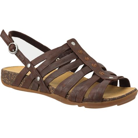 fisherman sandals womens timberland earthkeepers barestep fisherman sandal