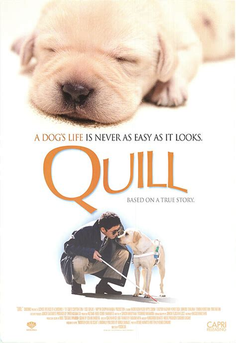 Quills Film Parents Guide | quill movie posters at movie poster warehouse movieposter com