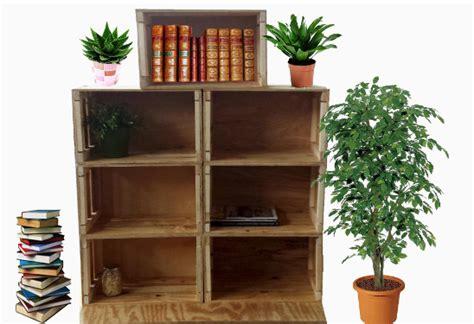 librerie divisori librerie e divisori libreria arrediamo casa con i libri