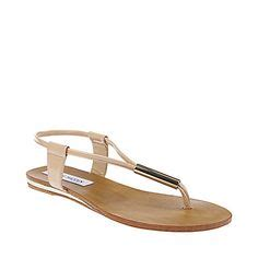 High Heels Boyan 1000 images about sandals on sandals steve madden and flats