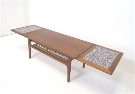 expandable coffee table coffee table mesmerizing expandable coffee table in your